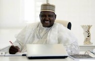 Maina's Son, Faisal Escapes Assassination as Trial Adjourned