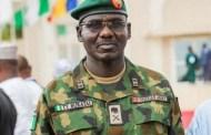 EndSARS: Nigerian Army Denies Involvement in Lekki Shooting