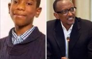Did Rwanda  Appoint 19-Year Old As ICT Minister