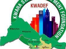 Group Condemns Arson, Looting, Sues for Peace in Kwara