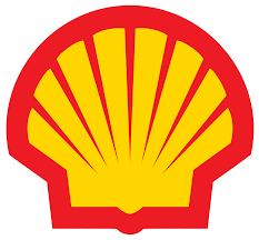 COVID-19: Shell to Sack 9,000  Workers to cut Cost
