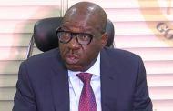 EndSARS: Edo Govt Asks Schools, Businesses to Close, Imposes Curfew