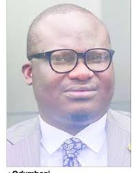 EndSARS: LAWMA Condemns Attack on Personnel