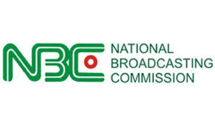 EndSARS: NBC Fines Arise TV, Channels, AIT for Airing Unverified  Footage
