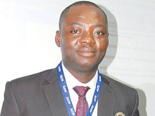 Cyber Security:ACFE Tasks FG on Policy implementation amid Rising E-Fraud Cases