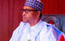 Official: Nigeria Economy Enters Recession
