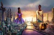 Disney to Feature new Yoruba Series, 'Iwaju' 2022