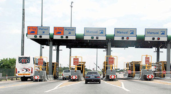 Buhari Orders immediate Reopening of four Nigerian Land Borders