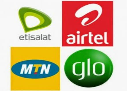 Govt Orders  MTN, Airtel, Others to Stop Sale of Sim Cards