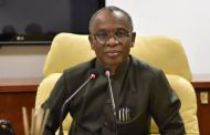 COVID-19 : El-Rufai to Introduce Lockdown in Kaduna over Rising Cases