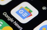 Gmail, Google Drive, Google Sheets and YouTube Crash