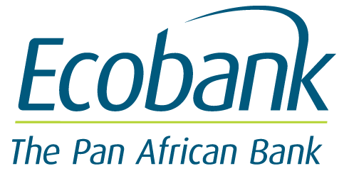 Ecobank Widens Money Transfer Platforms