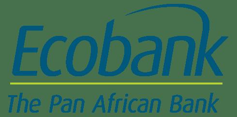 Ecobank Widens Money Transfer Platforms