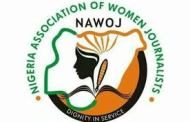 NAWOJ Makes Case for Recruitment of PWDs in the Media