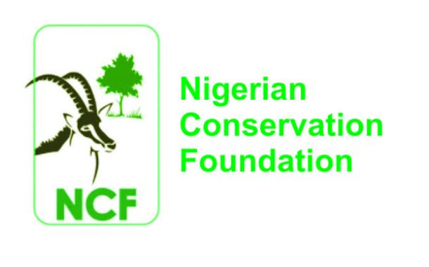 NCF Enhances Management of Okomu National Park, Develops Capacity