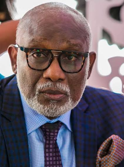 Ondo Suspends NURTW Indefinitely