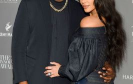 Kanye Hopes to Reunite with Kim?