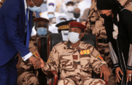 Two Dead, 27 Injured as Chad protesters demand civilian rule