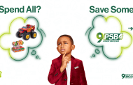Children's Day: 9 Payment Service Bank Encourages Early Savings , Offers Tips