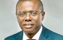 Lagos to Begin Full Enforcement of Okada Ban Next Week