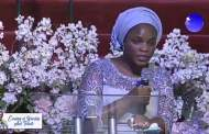 Pst Dare Adeboye's Widow Pens Emotional Tribute to Late Husband