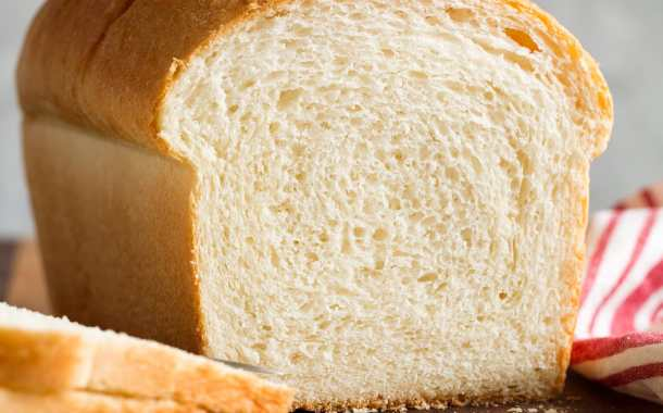 Again, Prices of Bread, Biscuits, others to Rise by 30 Percent