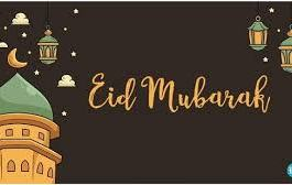 Eid el-Fitr: Kano, Jigawa Extend Public Holiday till Friday