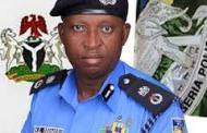 Breaking: Panic as angry Hausas Razed  Lagos Police Station