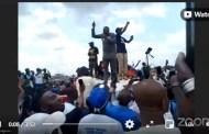 Osogbo Rally: