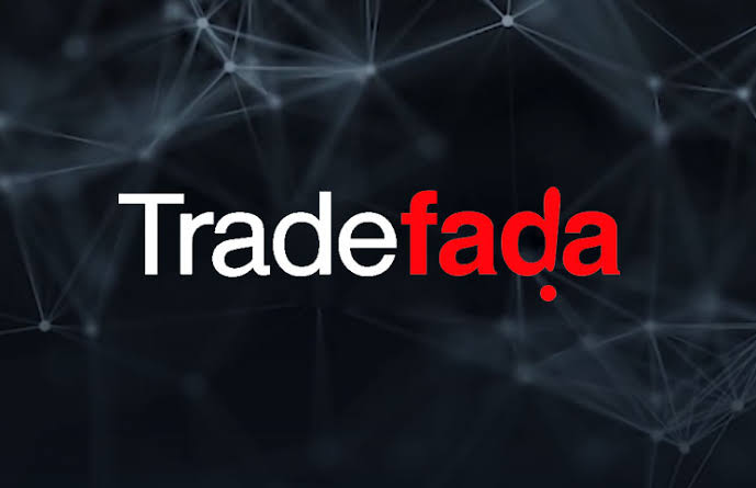 Tradafada Unveils New Mobile App for Cryptocurrency Exchange