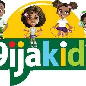 Children's Day : 9ijakids in Partnership with STEM-METS, EduFun Technik Hold Virtual STEAM Fest