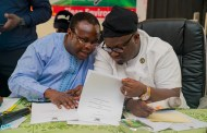LAWMA Signs Franchise Agreement with PSP Operators