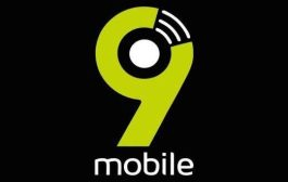 9mobile Enhances Capacity of Journalists