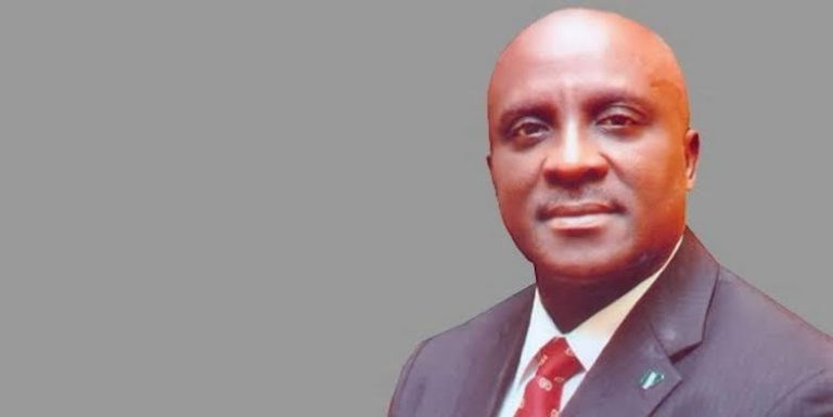 Neco Registrar  Died of Heart  Failure and not Assasinated