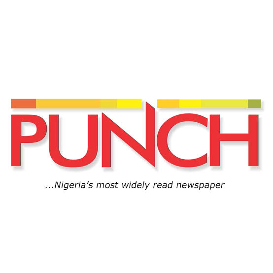 Security Operatives Arrest Punch Reporters at Dunamis Church