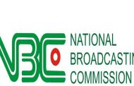NBC  Instructs TV, Radio Stations not to name Victims, Report Details of Terrorist Attacks
