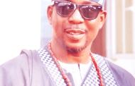 Gunmen Kill RCCG Pastor on Pulpit in Lagos