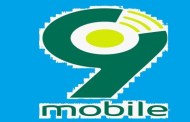IYD: 9mobile Restates  support for youths, Advocates Tech Adoption