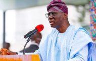 Lagos Takes Ownership of Lekki Concession Company
