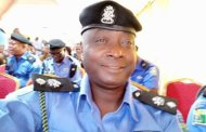 Sanwo-Olu Condemns Killing of Police, Vows to bring Criminals to Book