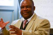 Mailafia's Death, a great Loss to Nigeria- Olawepo- Hashim