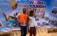 WTD: COVID-19, a blessing in disguise for domestic tourism operators - Nneka Moses