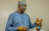 VAT Should not be a War between North and South- Olawepo- Hashim