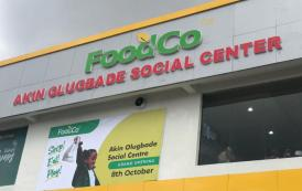 Foodco Launches in Abeokuta, Promises Quality Shopping Experience