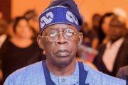 2023: Tinubu Ambition Suffers Setback as Buhari/Osinbajo Support Group asks Tinubu to Step down