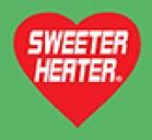 Sweeter Heater