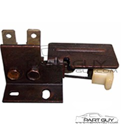 1969 70 impala a c heater switch with factory a c gm part 7308940 delco part 15 7355 reconditioned 35 00 reconditioned [ 900 x 900 Pixel ]