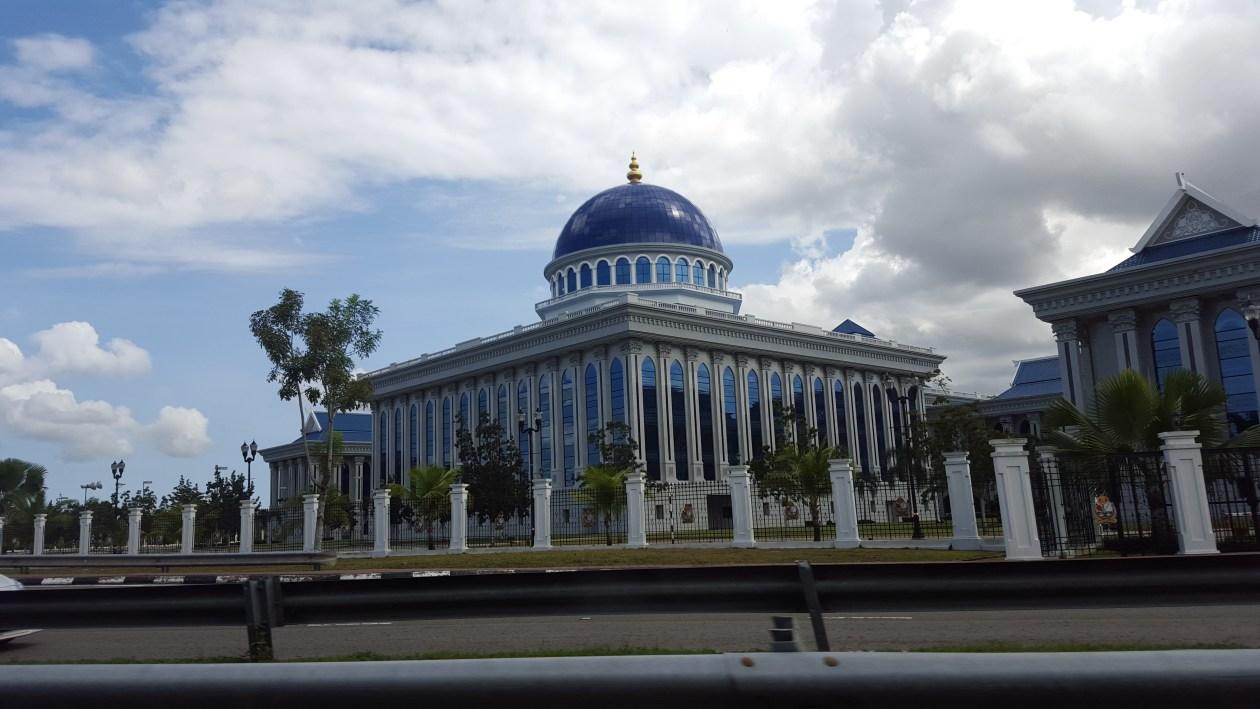 Brunei 002
