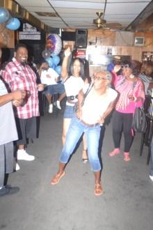 Nikki J. Birthday Party 2013 (24)