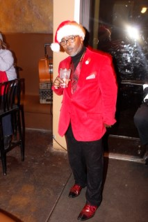 Chops Christmas Party 2018 011